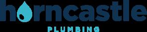 Horncastle Plumbing
