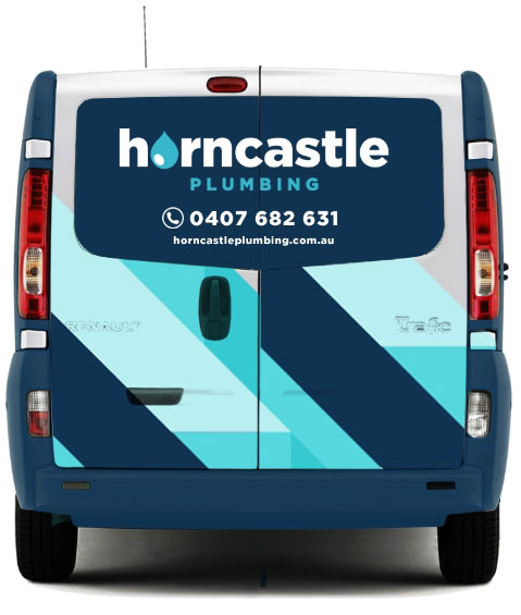 Horncastle Plumbing Services Adelaide