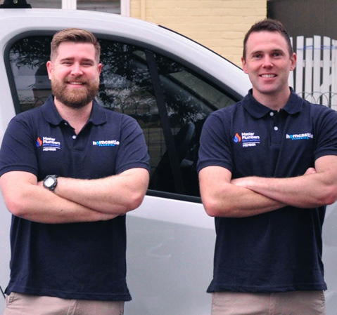 Professional Plumbers Adelaide