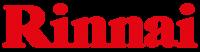 rinnai-logo2