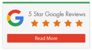 google-reviews-badge